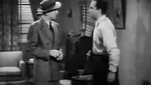 Freckles Comes Home  Classic Old Movie Film based on the book by Gene Stratton Porter 1930s1 Old Mov , Cinema Movies Tv