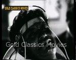 Jaal Saaz 1959 _ Best Old Hindi Movie _ Kishore Kumar, Mala Sinha _ Old Hindi Movies Full HD , Cinema Movies Tv FullHd A