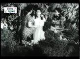 'Jugnu' _ Superhit Old Hindi Movie _ Noorjahan, Dilip Kumar  _ Old Hindi Movies Full HD , Cinema Movies Tv FullHd Action