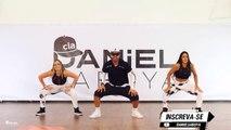 K.O. Pabllo Vittar Cia. Daniel Saboya (Coreografia)