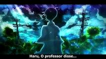 YAOI Robotica Robotics OVA Legendado PT BR Yaoi Brasil