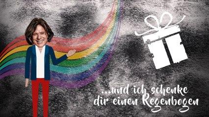 Jürgen Drews - Und ich schenke dir einen Regenbogen