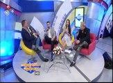 Luis Miguel Vargas Ex-Integrante de Chiquito Team Band rompe el silencio sobre su salida del grupo