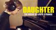 DAUGHTER - Life is Strange Music Diary (Life Is Strange Soundtrack)