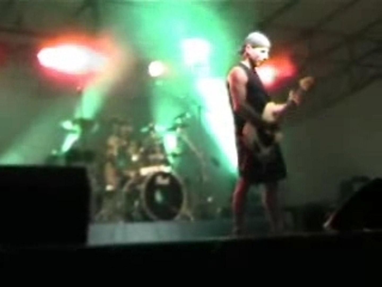 Bass&Fun1L'SART