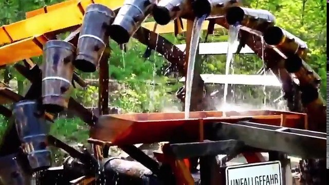 Awesome Innovative Farm Machine - Best Modern Agricultural Machine - dailymotion