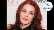 Priscilla Presley Confirms Shes Caring for Daughter Lisa Maries 8 Year Old Twin Girls Am