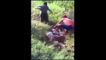 Komik kazalar amatör çekılmıskomık ılgınç kazalar ızle