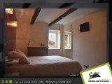 Maison A vendre Saint martin d'ardeche 192m2 - 399 000 Euros