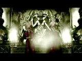 Dimmu Borgir, The Sacrilegious Scorn