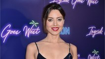 Aubrey Plaza Goes Crazy In 'Ingrid Goes West'