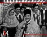Nicolae Sabău - Hai mândruţă când şi când (1975 - ArhivaTvr)