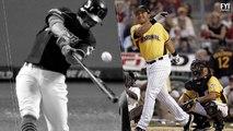 MLB's revelation: Cleveland Indians