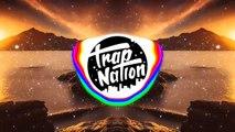 Zedd, Kesha True Colors (Nolan van Lith Remix)