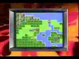 Japanese TV Commercials [1531] SD Gundam Gaiden Knight Gundam Monogatari SDガンダム外伝 ナイトガンダム物