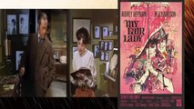 My Fair Lady [ Audrey Hepburn, Rex Harrison, Stanley Holloway ] Trailer (1964) Learning