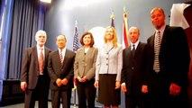 Reflections on a Smarter City: Memphis, USA   IBM