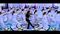 インド映画とドラゴンボールのコラボ!
