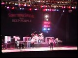 Deep Purple Live In Seoul (1995) Child In Time