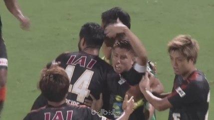 Highlight: Shimizu S-Pulse 3-2 Cerezo Osaka