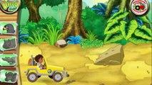 Niños para dibujos animados sobre los coches Diego ahorra historieta historietas animales máquina jeep