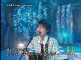 Koike Teppei - My brand new way(Hey3x)