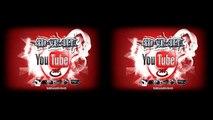 Boîte de papier carton des voitures équipement projet vidéo vidéos vr vr 3d 3D SBS google vr vr 3d 360 oculus