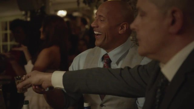 """Ballers Season 3 Episode 5 Full [[OFFICIAL HBO]] """"Watch Online HQ720p ^ENG SUB^"""