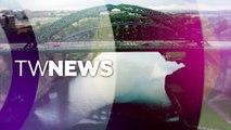 Tyne & Wear News - 09th August