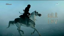 مسلسل قيامة أرطغرل الجزء الثانى الحلقة 137 مدبلجة للعربية HD