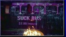 Scar Tissue Blood Drive Season 1 Episode 10 Online [HD]