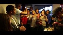 DANS LOMBRE DE TEDDY RINER (Documentaire, 2016) Bande Annonce / FilmsActu