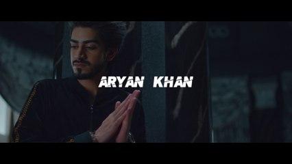 Naseebo Lal | Beparwah | Aryan Khan | Billy | Official Music Video | Latest Punjabi Song 2017