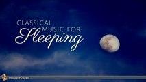 G. U. Battel, Carlo Balzaretti - 8 Hours Classical Music for Sleeping | Relaxing Piano Music