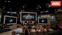 Star Trek Discovery sera diffusé sur CBS All Access