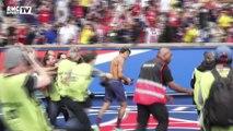 Marcelo Bechler, le premier homme à annoncer l'arrivée de Neymar au PSG