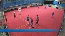 Equipe 1 Vs Equipe 2 - 10/08/17 15:41 - Loisir Lens (LeFive) - Lens (LeFive) Soccer Park