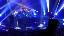 Muse - Stockholm Syndrome, Great Hall,  Exeter, UK  3/20/2015