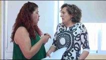 La Audiencia de Granada desestima la petición de Juana Rivas, que tendrá que devolver a sus hijos