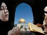 15 مسلسل - القدس بوابة السماء - الحلقة par Arab Movies - Dailymotion
