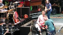 Pearl Jam, Mudhoney, Soundgarden Kick Out The Jams Seattle 2013 IITSI Archive #9