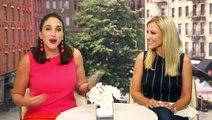Are 'RHOD' Stars Stephanie Hollman & Brandi Redmond Over Their Feud?