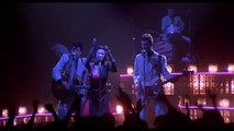 Streets Of Fire (1984) Clip 1: Ellen Aim and The Attackers (HD)