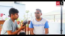 नेपाल आइडलका जजले मुख खोले !!! को बन्छ Nepal Idol || Nepal Idol Judges Kali Prasad Baskota Interview