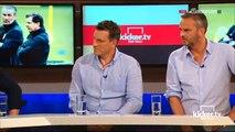 Möller zu Jürgen Klinsmann: Er würde frischen Wind bringen kicker.tv