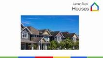 Lamar Buys Houses - We Buy Houses Terrell Hill Testimonial