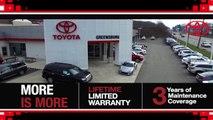 Used Toyota Prius North Huntingdon, PA | Toyota Prius Dealer North Huntingdon, PA