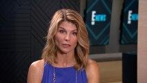 Lori Loughlin Confirms John Stamos Has a Girlfriend