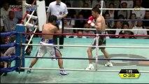 Kenichi Ogawa vs Hirotsugu Yamamoto (01-07-2017) Full Fight