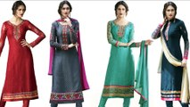 Pakistani-Dresses-Designs-Latest-Pakistani-Suits-Designer-Pakistani-Dress-With-Palazzo-Salwars